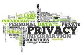 CORSO IN MATERIA DI PRIVACY