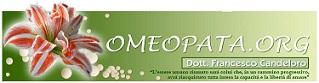 Metodologia Omeopatica – Modulo I